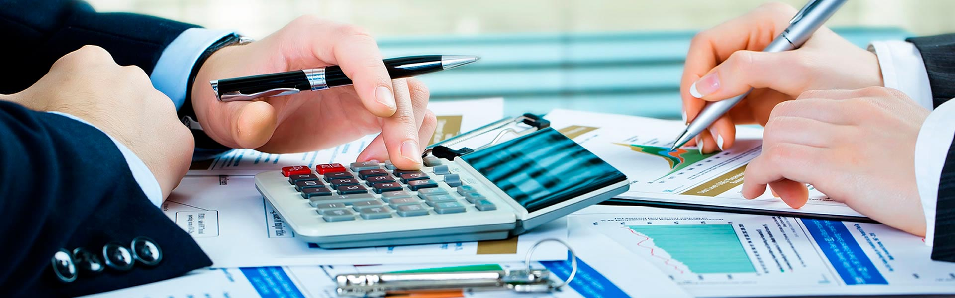 Tax planning London
